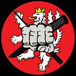 Combat FIGURE